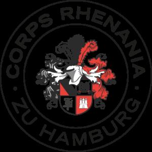 Siegel Corps Rhenania